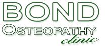 Bond Osteopathy